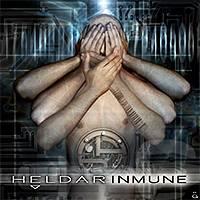 Heldar: Inmune