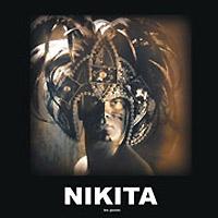 Nikita: Los Justos