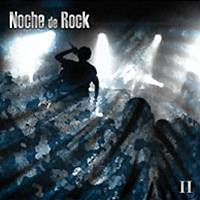 Varios: Noche de Rock – II