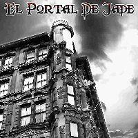 El Portal de Jade