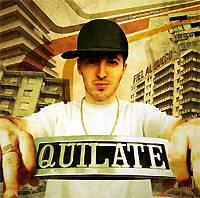 Quilate: Fiel Al Juego