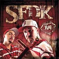 SFDK: Original Rap