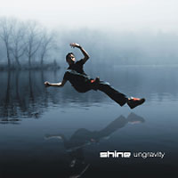 Shine: Ungravity