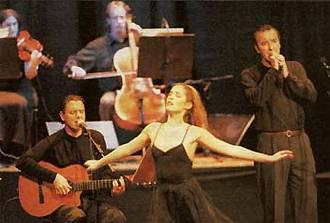 Joseba Gotzon: Recupera canciones no grabadas