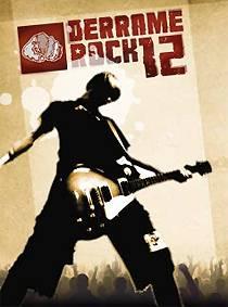 Derrame Rock 2007: (Previo) – 28, 29 y 30 de Junio, Asturias