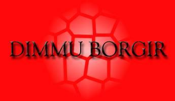 Dimmu Borgir: En plena gira europea