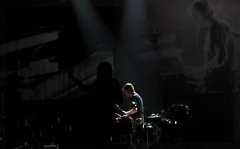 Portishead: Concierto en Oporto (Portugal) – 23/03/2008