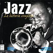 Jazz La Historia Completa: Julian Rolf