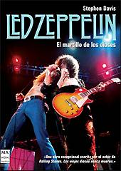 Led Zeppelin – El martillo de los dioses