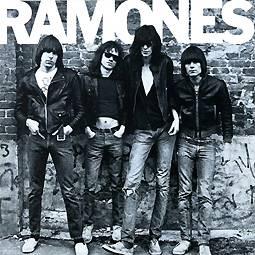 Los Ramones: Demasiado duros para morir, al microscopio