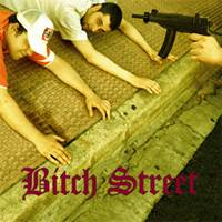 Bitch Street