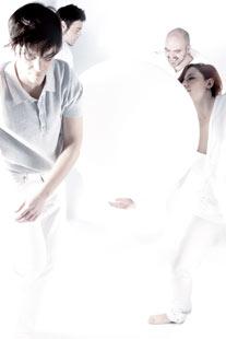Nitoniko: Combinación perfecta de electrónica y pop
