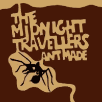 The Midnight Travellers