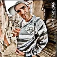 Juan Profundo: De barrio