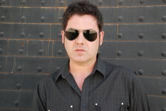 José Ignacio Lapido: El orfebre del rock