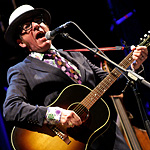 _p elvis costello