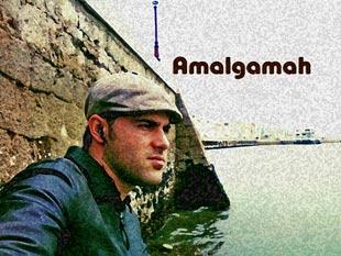 Amalgamah: Recuperando el sentido de la música
