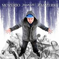 MC Zerio: Rap Zerio