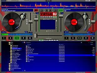 DJ Control MP3 e2, Hercules: Un buen controlador para curiosos del DJing