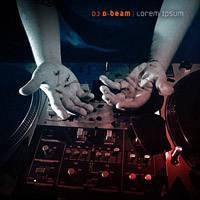 DJ DBeam: Broken Silence