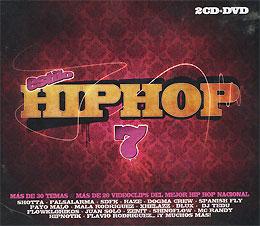 Estilo Hip Hop 7