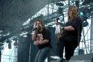 Leyendas del Rock 2008