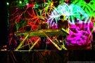 Ramon y Cajal DJs
