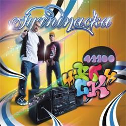 Juaninacka: No sólo de rap vive el rapero