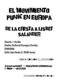 JulÍan SÁnchez: Crónica clandestina en Cantabria
