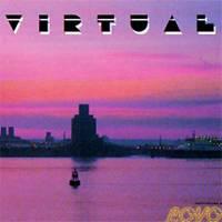 Lovo: Virtual