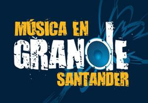 Música en Grande en Santander: 20 a 25  y 31 de julio – Santander – Previo