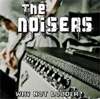 The Noisers