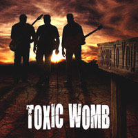 Toxic Womb: Escape To You