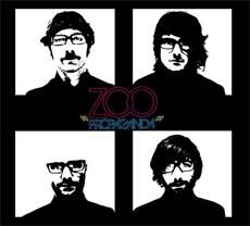 Zoo: Variedad en la escena indie