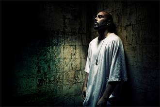 ZPU: El rap como arma de transformación