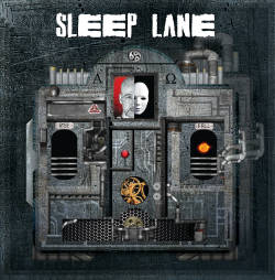 Sleep Lane