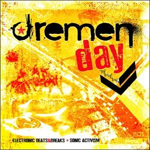 Dremen Day