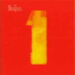 The Beatles: 1 (remasterizado)