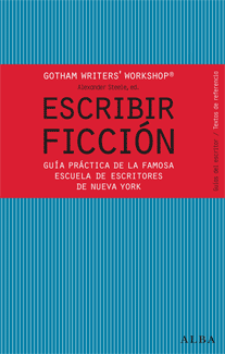 Gotham Writers' Workshop: Escribir ficción