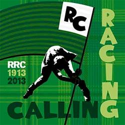 Varios: Racing Calling – RRC 1913 2013