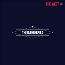 The Blueberries: The West