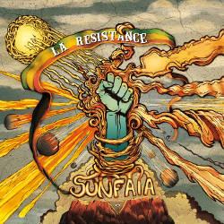 Sunfaia: La Resistance