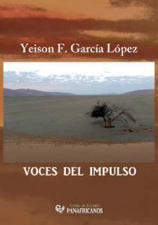 Yeison F. García López: Voces del Impulso