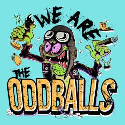 We Are… The Oddballs!!!
