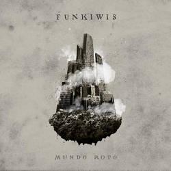 Funkiwis: Mundo roto
