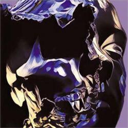 Azul Y Negro: Doble o Nada