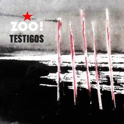Zoo: Testigos