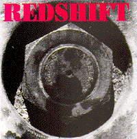 Redshift: Nameless