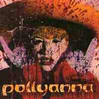 Pollyanna: Pollywanna