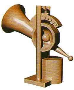 Los Premios de la Música: Primera entrega de los Premios de la Música – Los Grammy Españoles